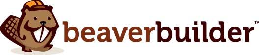 Beaver-Builder-logo-500