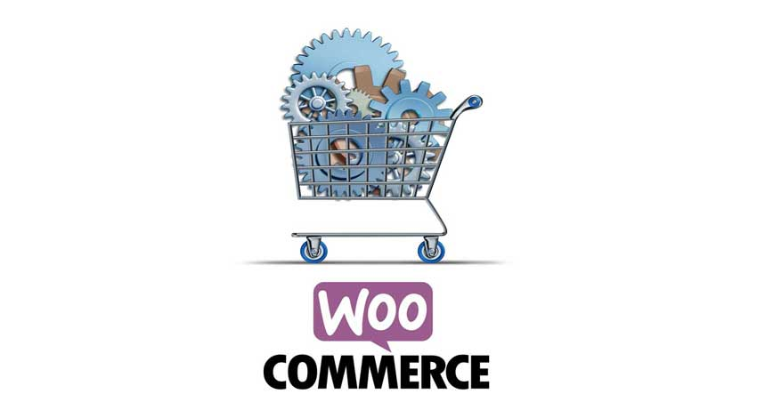 Woo Commerce in your web design