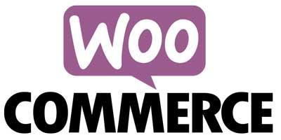 woocommerce-logo400