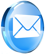 email-Icon-175